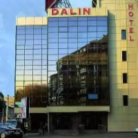 Conditii Hotel Dalin Center Bucureşti Business Center, Room Service, High-speed Internet, Parking, Airport shuttle, Disabled Access, Concierge, Massage / Beauty Centre, Elevator / Lift, Dry Cleaning, Babysitting / Child Services, […]