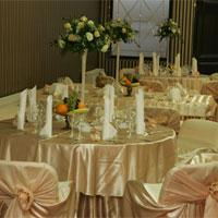 Conditii Hotel Johann Strauss Bucureşti Room Service, Concierge, Air Conditioned, Non-Smoking Rooms, Conference Room(s), Garden, Lake, Photocopier, Facsimile, Salon, Beauty Salon, Internet Connection (wireless), Breakfast in the Room, Luggage Storage […]