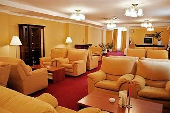 Conditii Hotel Monte Nelly Bucureşti Business Center, Room Service, High-speed Internet, Fitness Room/Gym, Parking, Airport shuttle, Concierge, Tour Desk, Massage / Beauty Centre, Elevator / Lift, Dry Cleaning, Air Conditioned, […]