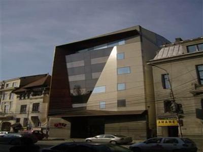 Descriere si Preturi Hotel Duke Bucureşti HOTEL DUKE este amplasat pe Bulevardul Dacia aproape de Ambasada Canadei. Puteţi să ajungeţi la hotel de la aeroportul internaţional Henri Coandă luând autobuzul […]