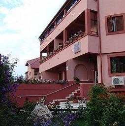 Descriere si Preturi Hotel 4 Seasons Bucureşti Hotelul este situat într-o zonă rezidenţială liniştită, în apropierea aeroporturilor din Bucureşti. Centrele comerciale, băncile sau alte servicii sunt accesibile în câteva minute […]