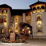 Safe Deposit Box Hoteluri Bucuresti