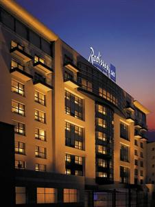 Conditii Hotel Radisson Blu Bucureşti Business Center, Room Service, High-speed Internet, Fitness Room/Gym, Parking, Swimming pool, Disabled Access, Concierge, Valet Parking, Massage / Beauty Centre, Bar / Lounge, Elevator / […]