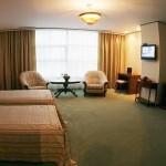 Hotel Alexander Bucuresti Hoteluri Bucuresti