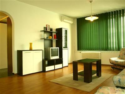Conditii Apartamente Rosuites Bucureşti Business Center, Pet Friendly, Airport shuttle, Elevator / Lift, Air Conditioned, Safe-Deposit Box, Mini Bar, Cable / Satellite TV, Bath / Hot Tub, Kitchenette, Coffee / […]