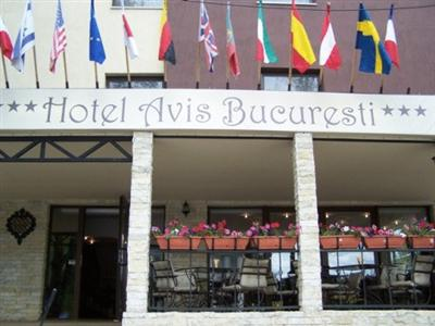 Conditii Hotel Avis Bucureşti Business Center, Room Service, High-speed Internet, Parking, Pet Friendly, Airport shuttle, Disabled Access, Concierge, Elevator / Lift, 24 Hour Reception, Dry Cleaning, Air Conditioned, Non-Smoking Rooms, […]