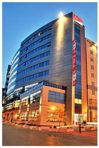 Conditii Hotel Hello Bucureşti High-speed Internet, Parking, Pet Friendly, Disabled Access, Elevator / Lift, Air Conditioned, Non-Smoking Rooms, Multilingual Staff, Safe-Deposit Box, Cable / Satellite TV, TV, Photocopier, Facsimile, Wheel […]