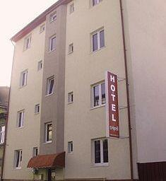 Conditii Hotel Tripoli Bucureşti Room Service, High-speed Internet, Parking, Pet Friendly, Airport shuttle, Concierge, 24 Hour Reception, Dry Cleaning, Air Conditioned, Non-Smoking Rooms, Banquet Facilities, Conference Room(s), Multilingual Staff, Safe-Deposit […]