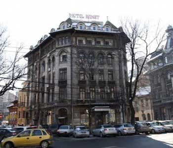 Conditii Hotel Banat Bucureşti Room Service, Restaurant, Parking, Pet Friendly, Airport shuttle, Elevator / Lift, Air Conditioned, Non-Smoking Rooms, Multilingual Staff, ATM / Cash Machine, Mini Bar, Cable / Satellite […]