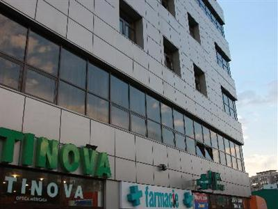 Conditii Hotel Sir Lujerului, Bucureşti Business Center, Room Service, High-speed Internet, Fitness Room/Gym, Restaurant, Parking, Elevator / Lift, Dry Cleaning, Air Conditioned, Non-Smoking Rooms, Currency Exchange, Multilingual Staff, Safe-Deposit Box, […]