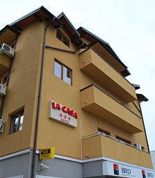 Conditii Hotel La Casa, Bucureşti Room Service, Parking, Pet Friendly, Air Conditioned, Non-Smoking Rooms, Convention Center, Currency Exchange, Multilingual Staff, ATM / Cash Machine, Cable / Satellite TV, Hair Dryer, […]