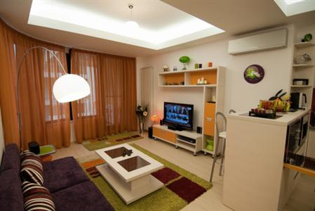 Conditii Aparthomes – Bucureşti Business Center, Room Service, Fitness Room/Gym, Pet Friendly, Airport shuttle, Concierge, Massage / Beauty Centre, Elevator / Lift, Dry Cleaning, Air Conditioned, Non-Smoking Rooms, Tennis Courts, […]
