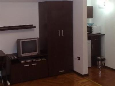 Conditii Digital Accommodation – Bucureşti High-speed Internet, Airport shuttle, Elevator / Lift, 24 Hour Reception, Dry Cleaning, Air Conditioned, Non-Smoking Rooms, Refrigerator, Cable / Satellite TV, In Room Movies, Bath […]