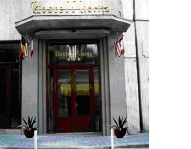 Conditii Pensiunea Mioriţa – Bucureşti Business Center, Room Service, High-speed Internet, Restaurant, Parking, Airport shuttle, Dry Cleaning, Non-Smoking Rooms, Safe-Deposit Box, Photocopier, Facsimile, Internet Connection (wireless), Breakfast in the Room, […]