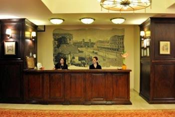 Conditii Hotel International Bucureşti Business Center, Room Service, High-speed Internet, Fitness Room/Gym, Restaurant, Parking, Disabled Access, Concierge, Tour Desk, Bar / Lounge, Elevator / Lift, 24 Hour Reception, Air Conditioned, […]