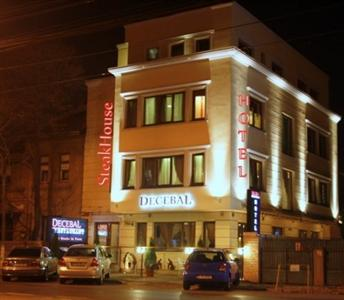 Conditii Hotel Decebal Bucureşti Business Center, Room Service, High-speed Internet, Restaurant, Parking, Pet Friendly, Airport shuttle, Massage / Beauty Centre, Bar / Lounge, 24 Hour Reception, Dry Cleaning, Air Conditioned, […]