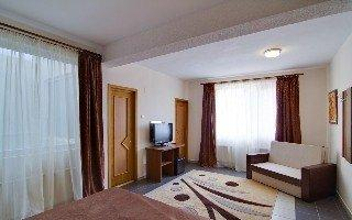 Conditii Hotel Tranzit Bucharest High-speed Internet, Pet Friendly, Airport shuttle, Bar / Lounge, 24 Hour Reception, Air Conditioned, TV, Laundry service, Photocopier, Facsimile, Internet Connection (wireless), Cots, Luggage Storage, Designated […]
