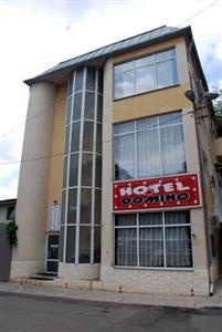 Conditii Hotel Domino Parking, 24 Hour Reception, Air Conditioned, Photocopier, Facsimile, Internet Connection (wireless), Luggage Storage, Free Parking Adresa Hotel Domino Str. Basarabilor nr.10, Sector 5 Alte Hoteluri in Bucuresti […]