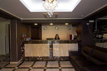 Conditii West Plaza Business Center, Room Service, High-speed Internet, Parking, Airport shuttle, Concierge, Tour Desk, Massage / Beauty Centre, Elevator / Lift, Dry Cleaning, Air Conditioned, Non-Smoking Rooms, Banquet Facilities, […]